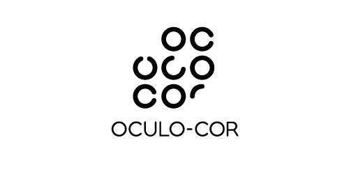 Oculo-cor