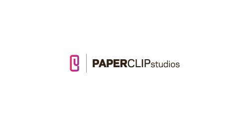 Paperclip Studios