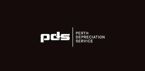 perth-depreciation-service