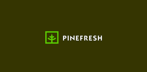 Pinefresh