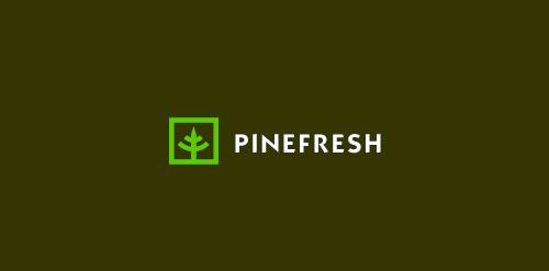 Pinefresh