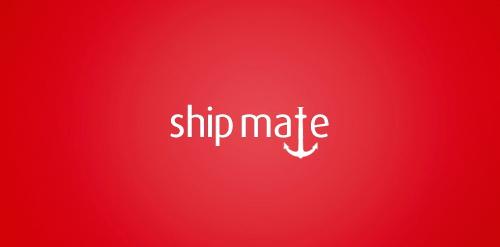ship-mate