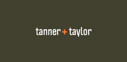 tannertaylor