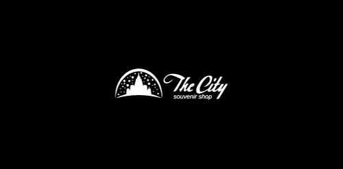the-city-logo-lm