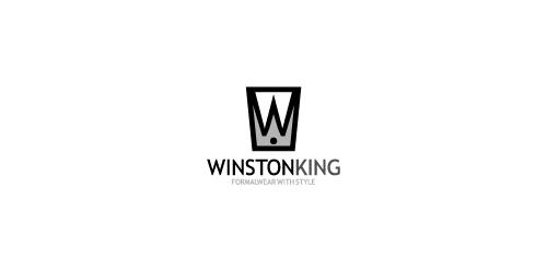 Winston King