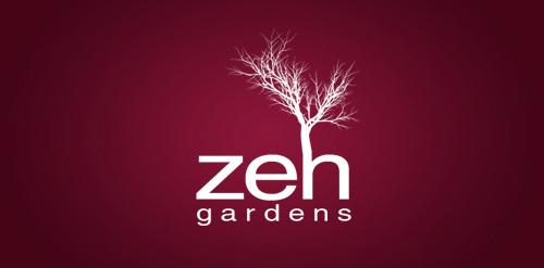 zengardens