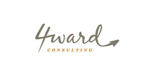 4ward_consulting_logo