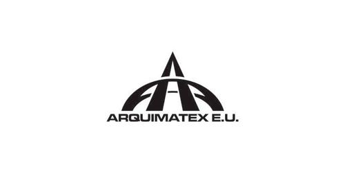 Arquimatex