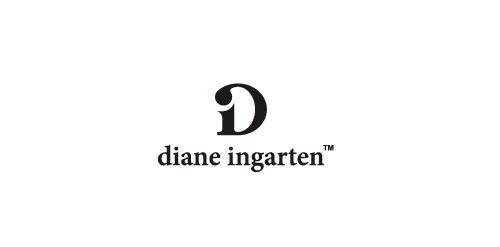 Diane Ingarten