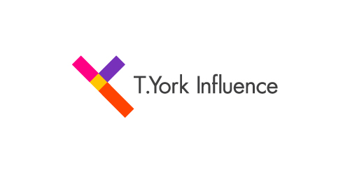 T.York Influence