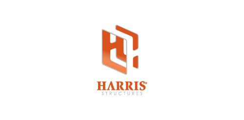 Harris Structures