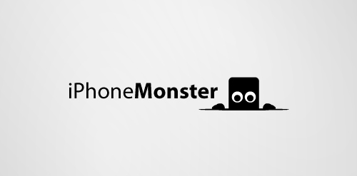 iPhoneMonster logo