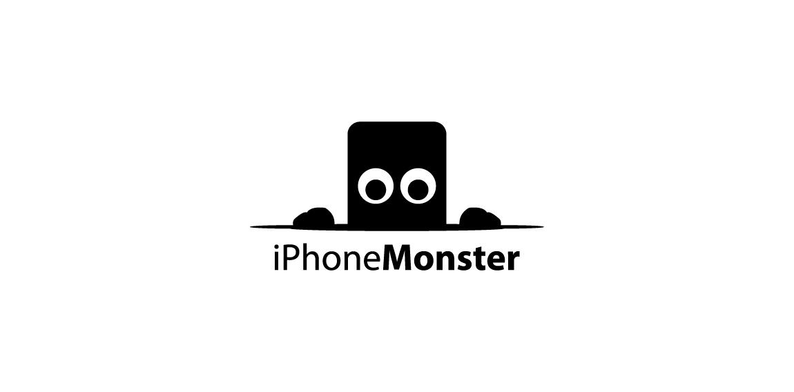 iPhoneMonster