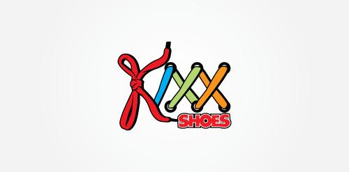 Kixx Shoes