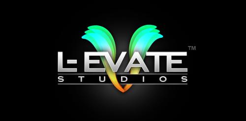 L-Evate Studios