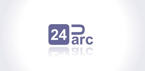 24 Parc