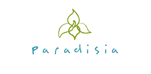 Paradisia
