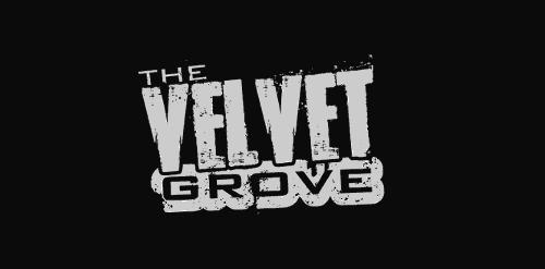The Velvet Grove