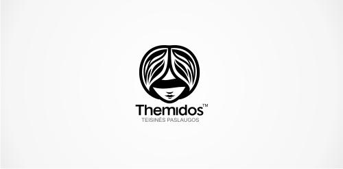 Themidos