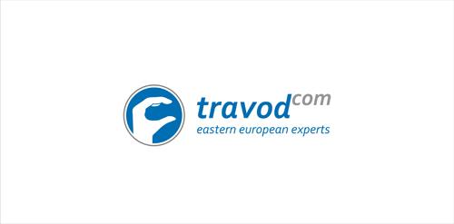 travod.com