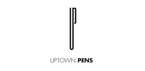 Uptown Pens