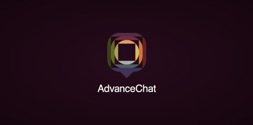 advance-chat