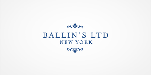 Ballin's LTD