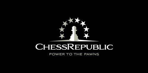 chessrepublic