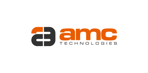 entz-amc-techonologies