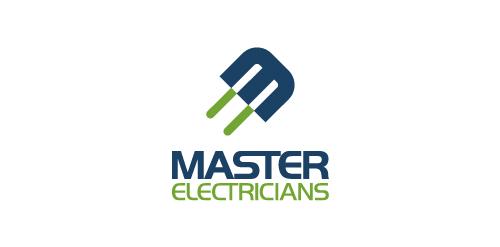 entz-master-electricians