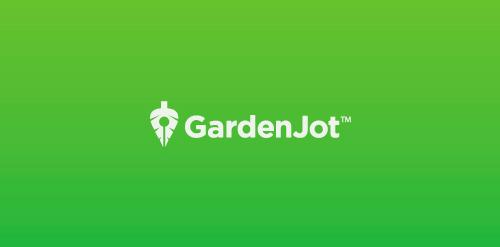 Garden Jot