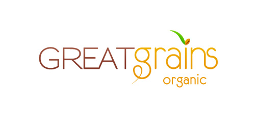Great Grains Organic