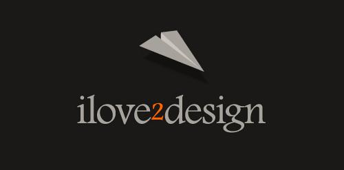 ilove2design