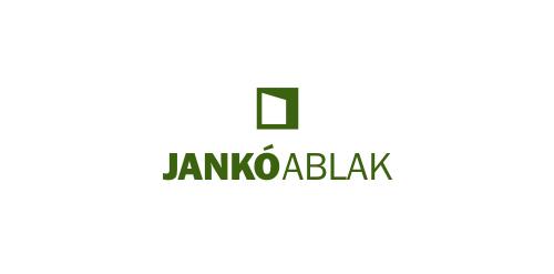 Janko Ablak