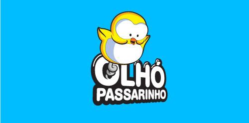Olhó Passarinho