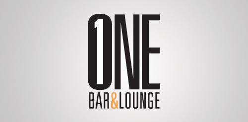 One Bar & Lounge
