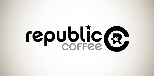 Republic Coffee