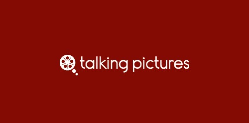 talking-pictures