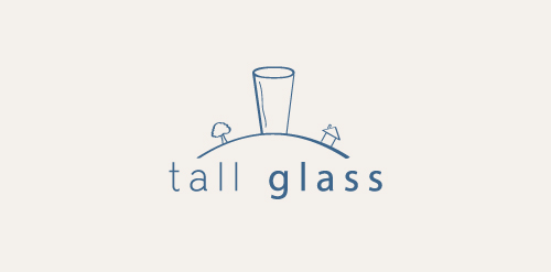 tall-glass
