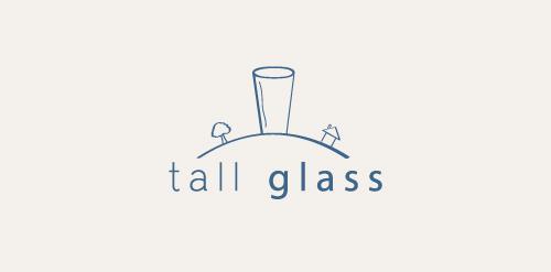 Tall Glass Media