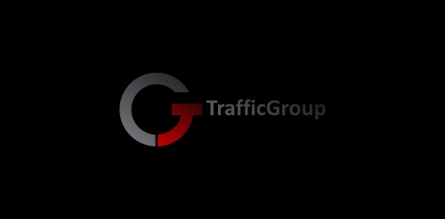 Traffic Group