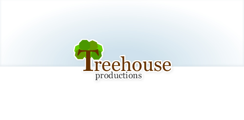 treehouse_productions