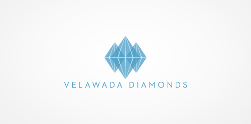 Velawada Diamonds