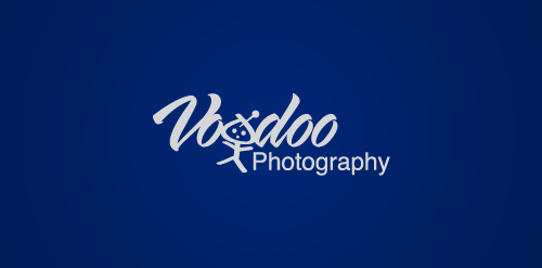 Voodoo Photography