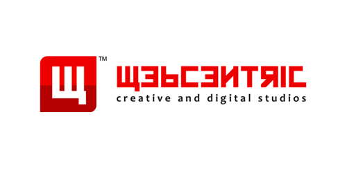 Webcentric Digital