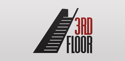 3rd_floor_logo_moose