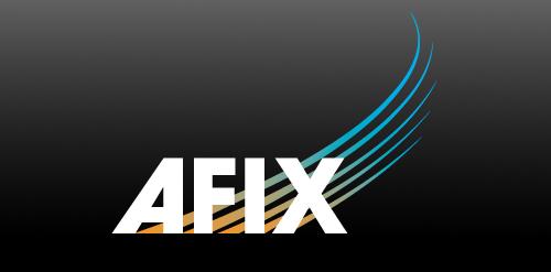 afix-for-logomoose