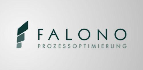Falono