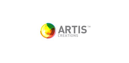 ARTIScreations