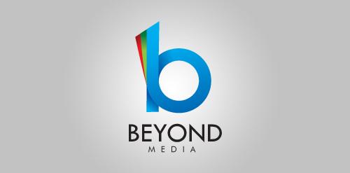 Beyond Media In...